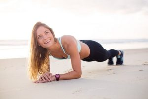 Weight-loss-west rand